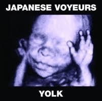 Japanese Voyeurs